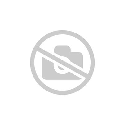 10 копеек 1803 года СПБ ФГ    Новодел