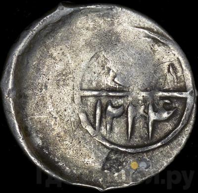 Абаз 1809 года АК Для Грузии
